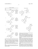 FUSED PIPERIDINE COMPOUND AND PHARMACEUTICAL CONTAINING SAME diagram and image