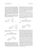 Aza-Bicyclic Amine N-Oxide Compounds as Alpha-7 Nicotinic Acetylcholine     Receptor Ligand Pro-Drugs diagram and image