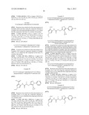 NITROGEN-CONTAINING AROMATIC HETEROCYCLYL COMPOUND diagram and image