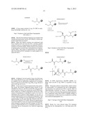 SOLID PHASE PEPTIDE SYNTHESIS OF PEPTIDE ALCOHOLS diagram and image