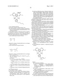 POLYMERIZATION CATALYSTS FOR PRODUCING POLYMERS WITH LOW MELT ELASTICITY diagram and image