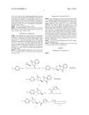 METHOD FOR PREPARING     (S)-5-CHLORO-N-((3-(4-(5,6-DIHYDRO-4H-1,2,4-OXADIAZIN-3-YL)PHENYL)-2-OXOO-    XAZOLIDIN-5-YL)METHYL)THIOPHENE-2-CARBOXAMIDE DERIVATIVES diagram and image