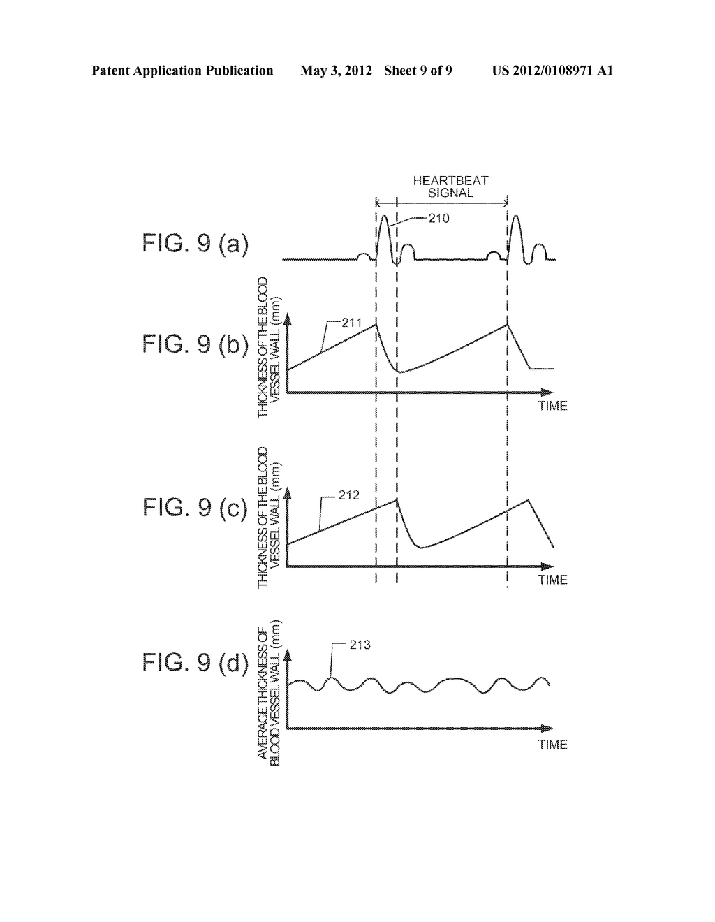 ULTRASOUND DIAGNOSTIC APPARATUS AND METHOD FOR TRACING MOVEMENT OF TISSUE - diagram, schematic, and image 10