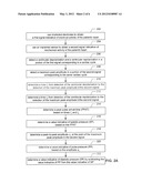 IMPLANTABLE SYSTEMIC BLOOD PRESSURE MEASUREMENT SYSTEMS AND METHODS diagram and image
