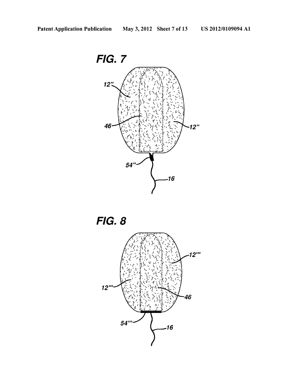 INTRAVAGINAL DEVICE WITH FLUID TRANSPORT PLATES AND METHODS OF MAKING - diagram, schematic, and image 08