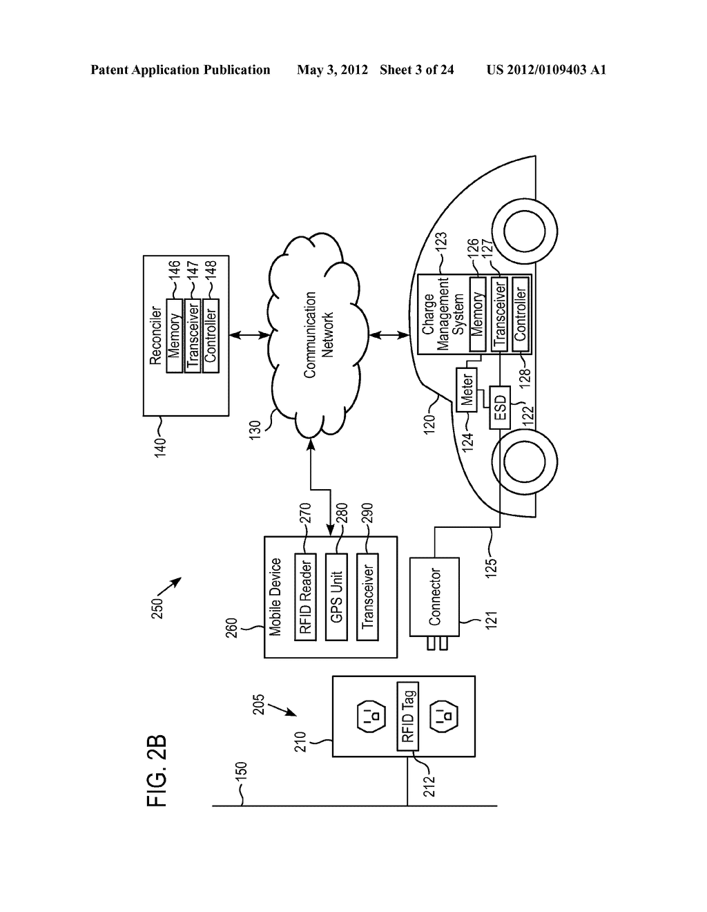 METHODS AND APPARATUS FOR MANAGING ENERGY SERVICES FROM A PLURALITY OF     DEVICES - diagram, schematic, and image 04