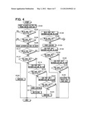 Keyless entry system for vehicle diagram and image