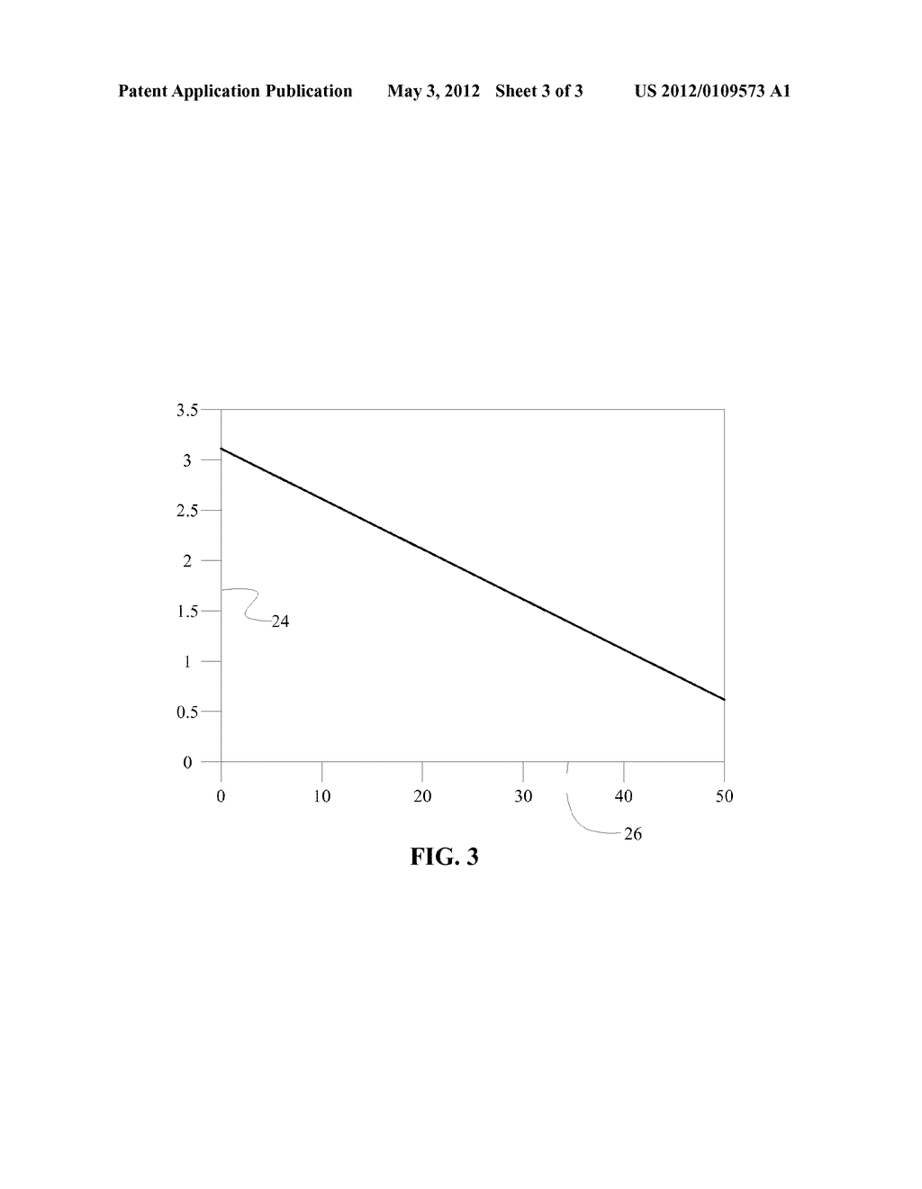 METHOD OF DETERMINING A HEAT TRANSFER CONDITION FROM A RESISTANCE     CHARACTERISTIC OF A SHAPE MEMORY ALLOY ELEMENT - diagram, schematic, and image 04