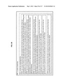 Compositions and methods for biological remodeling with frozen particle     compositions diagram and image