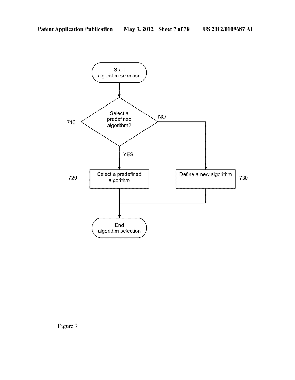 Medical System and Method for Providing Information for Glycemic Control - diagram, schematic, and image 08