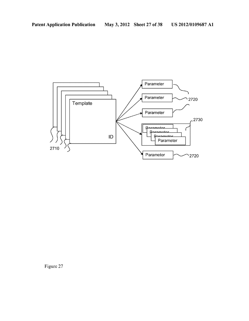 Medical System and Method for Providing Information for Glycemic Control - diagram, schematic, and image 28