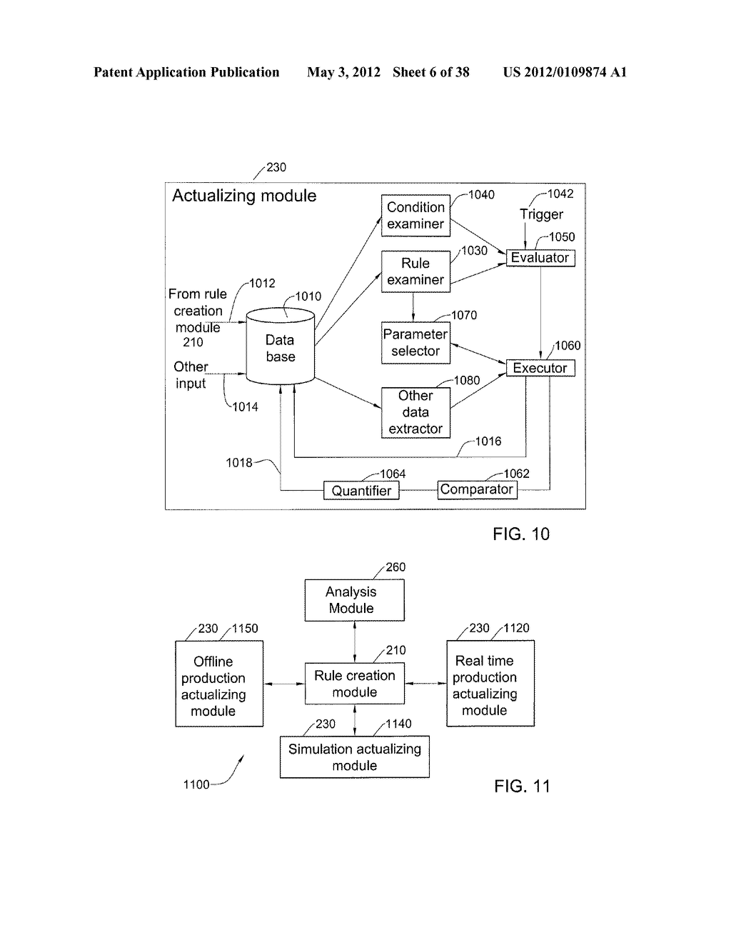 METHODS AND SYSTEMS FOR SEMICONDUCTOR TESTING USING A TESTING SCENARIO     LANGUAGE - diagram, schematic, and image 07