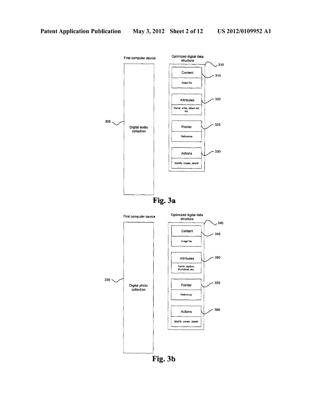 SYSTEM, METHOD, AND COMPUTER PROGRAM FOR REMOTE MANAGEMENT OF DIGITAL     CONTENT - diagram, schematic, and image 03