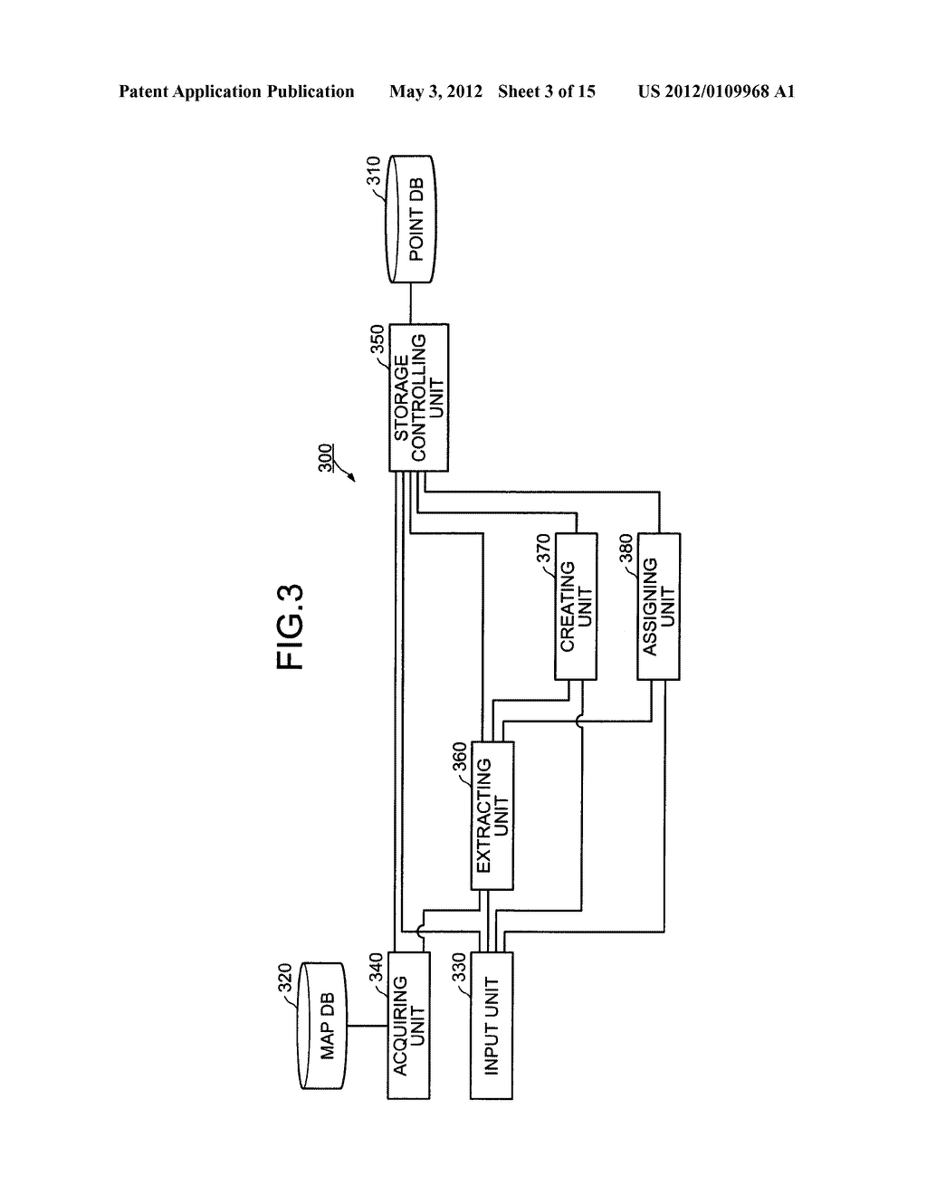 INFORMATION PROCESSING APPARATUS, INFORMATION CREATING APPARATUS,     INFORMATION PROCESSING METHOD, INFORMATION CREATING METHOD, INFORMATION     PROCESSING POROGRAM, INFORMATION CREATINGN PROGRAM, AND RECORDING MEDIUM - diagram, schematic, and image 04