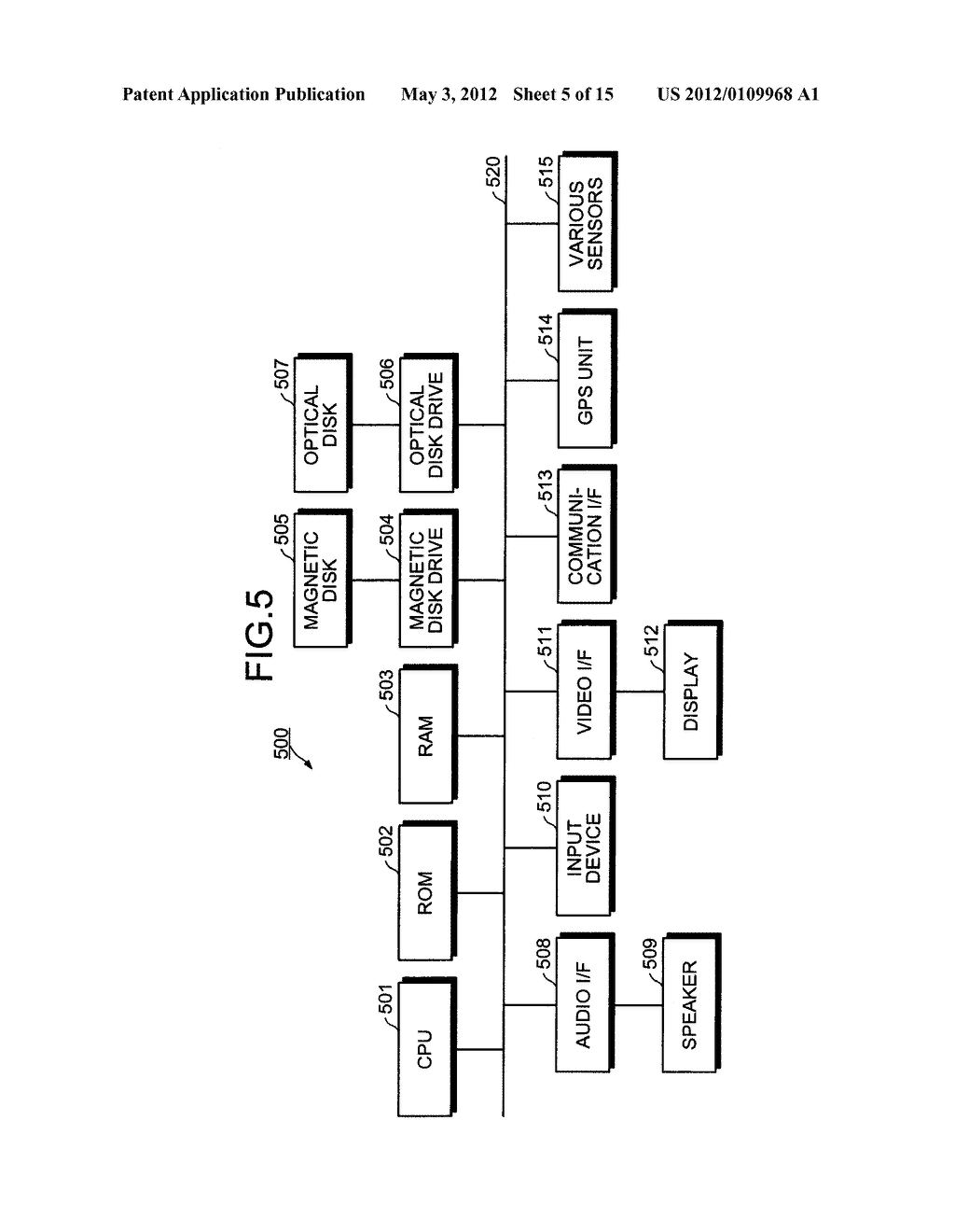 INFORMATION PROCESSING APPARATUS, INFORMATION CREATING APPARATUS,     INFORMATION PROCESSING METHOD, INFORMATION CREATING METHOD, INFORMATION     PROCESSING POROGRAM, INFORMATION CREATINGN PROGRAM, AND RECORDING MEDIUM - diagram, schematic, and image 06
