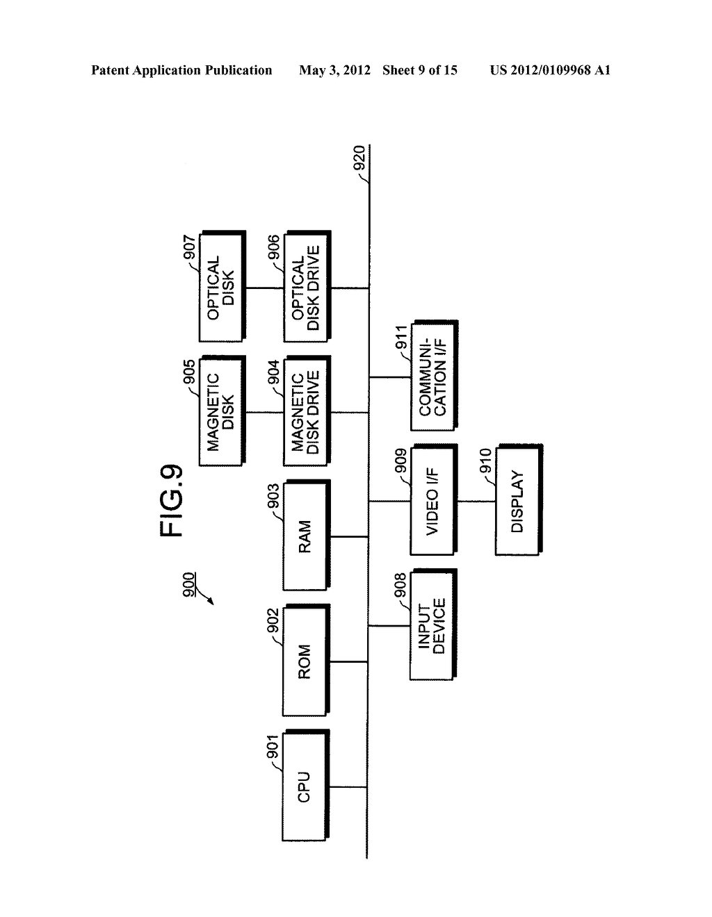 INFORMATION PROCESSING APPARATUS, INFORMATION CREATING APPARATUS,     INFORMATION PROCESSING METHOD, INFORMATION CREATING METHOD, INFORMATION     PROCESSING POROGRAM, INFORMATION CREATINGN PROGRAM, AND RECORDING MEDIUM - diagram, schematic, and image 10