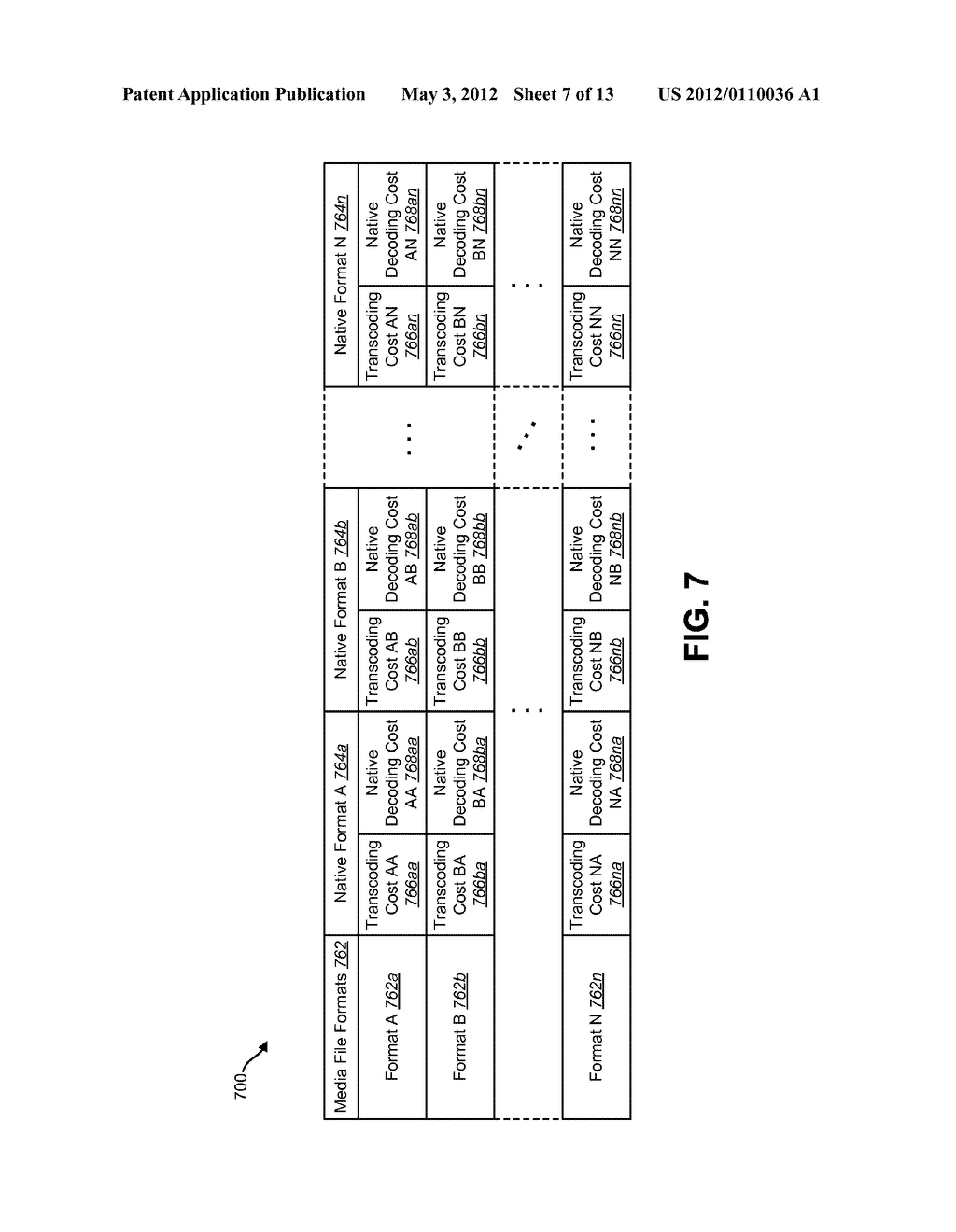 MEDIA FILE CACHING FOR AN ELECTRONIC DEVICE TO CONSERVE RESOURCE - diagram, schematic, and image 08