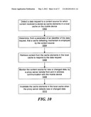 CACHE DEFEAT DETECTION AND CACHING OF CONTENT ADDRESSED BY IDENTIFIERS     INTENDED TO DEFEAT CACHE diagram and image
