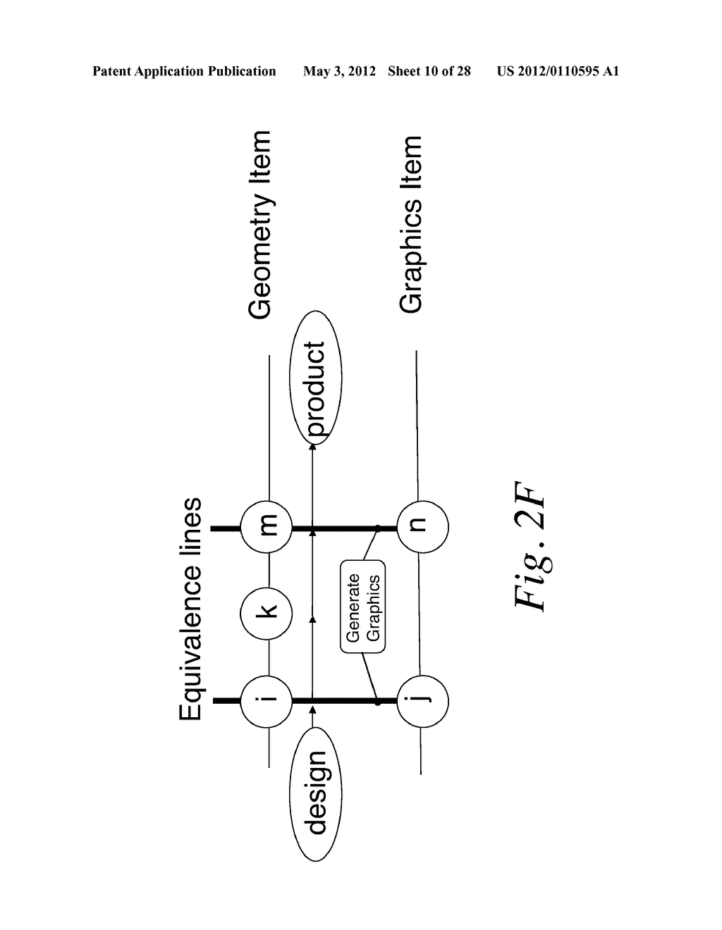 METHODS AND SYSTEMS FOR MANAGING CONCURRENT DESIGN OF COMPUTER-AIDED     DESIGN OBJECTS - diagram, schematic, and image 11