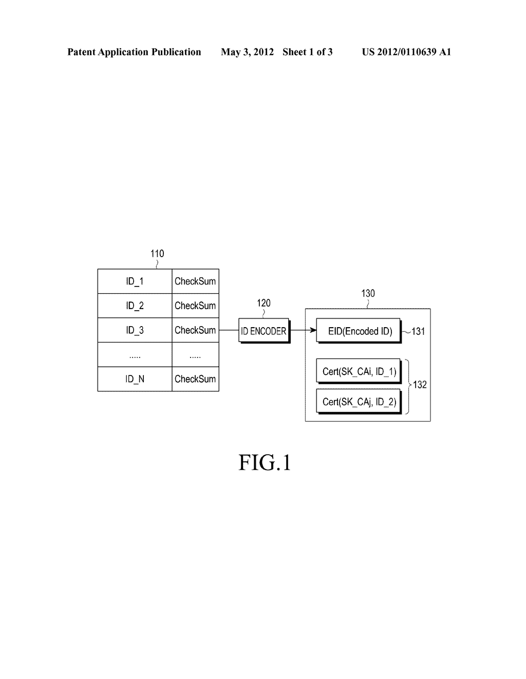 STORAGE DEVICE, AND AUTHENTICATION METHOD AND AUTHENTICATION DEVICE OF     STORAGE DEVICE - diagram, schematic, and image 02