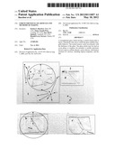 STRENGTHENED GLASS ARTICLES AND METHODS OF MAKING diagram and image