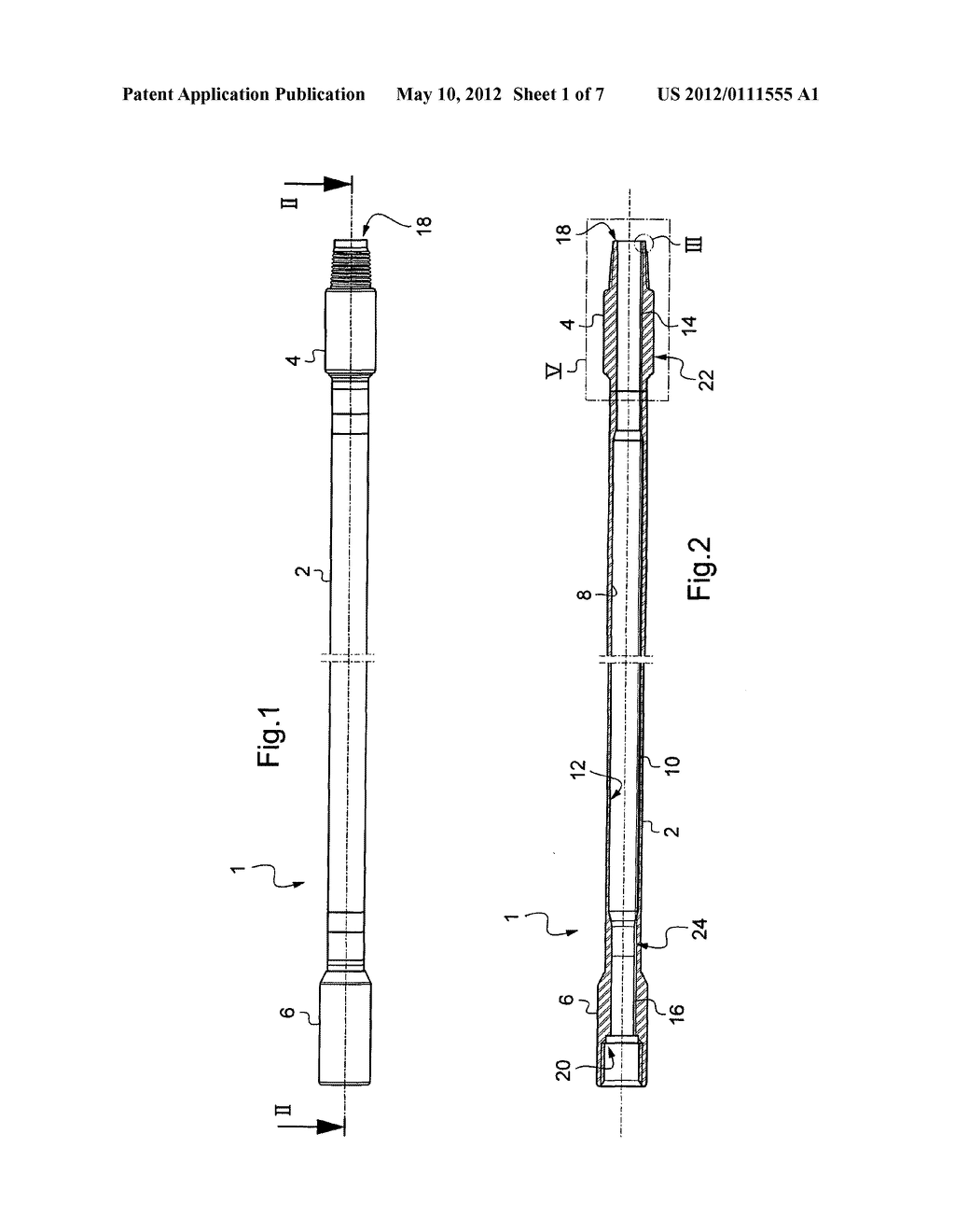 wired drill pipe improved configuration diagram schematic wired drill pipe improved configuration diagram schematic and image 02