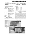 Inkjet Printing of Conductive Carbon Nanotubes, Inherently Conductive     Polymers, and Metal Particle Inks diagram and image