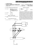 Optical Position-Measuring Device diagram and image