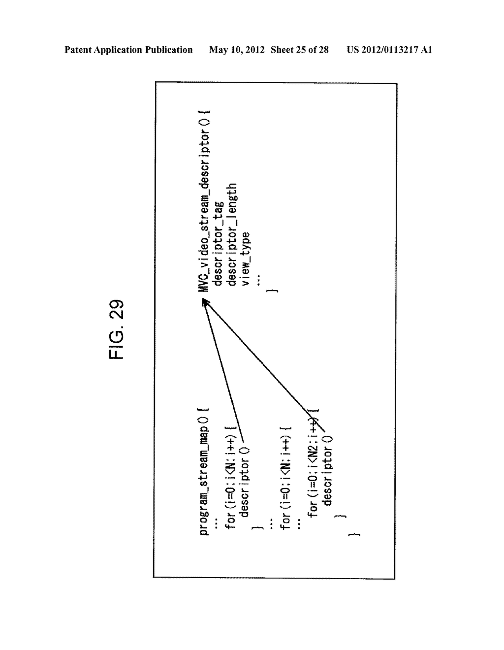INFORMATION PROCESSING APPARATUS, INFORMATION PROCESSING METHOD, PROGRAM,     AND RECORDING MEDIUM - diagram, schematic, and image 26