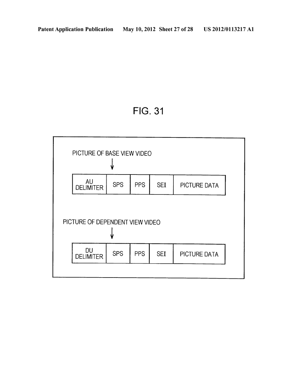 INFORMATION PROCESSING APPARATUS, INFORMATION PROCESSING METHOD, PROGRAM,     AND RECORDING MEDIUM - diagram, schematic, and image 28