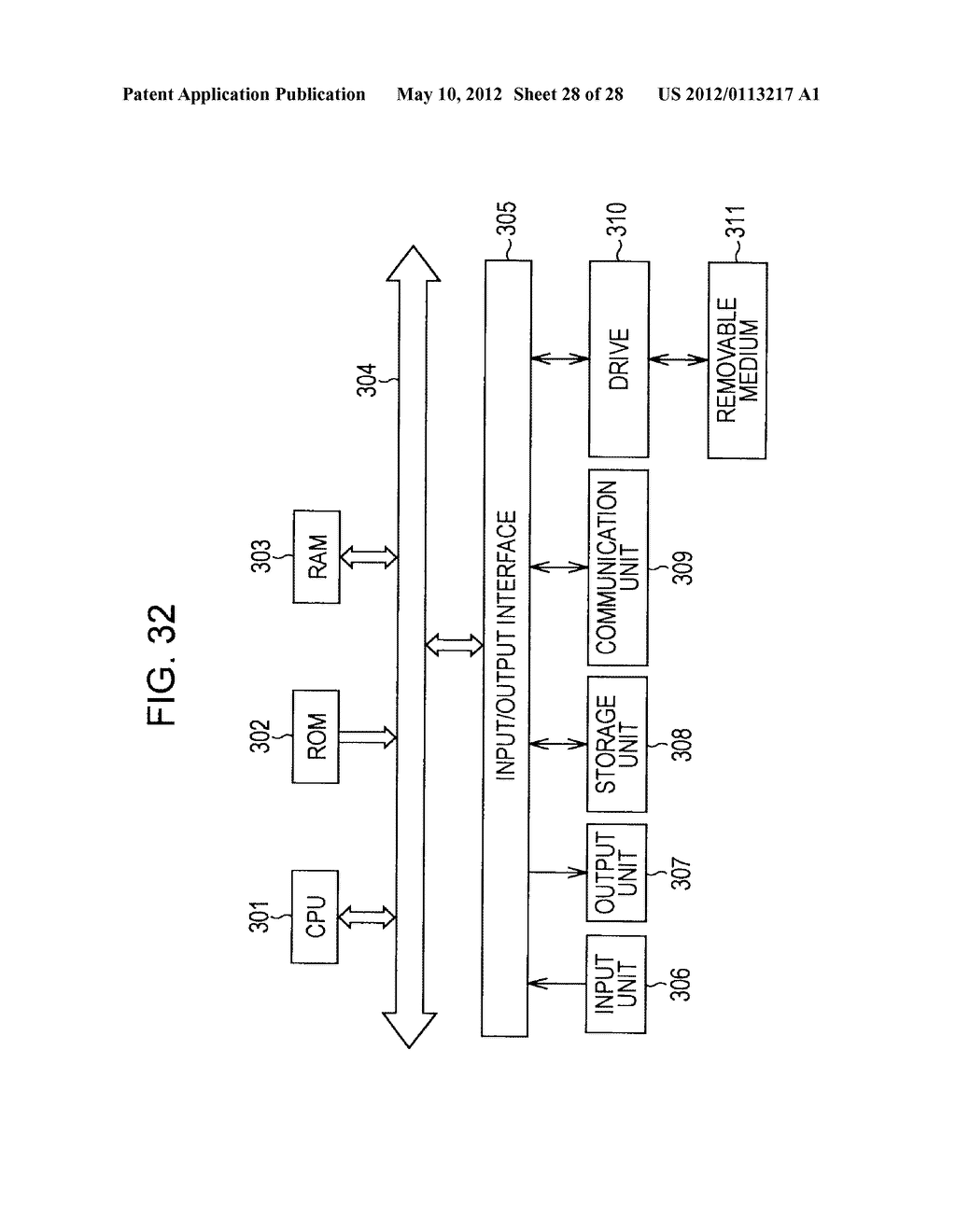 INFORMATION PROCESSING APPARATUS, INFORMATION PROCESSING METHOD, PROGRAM,     AND RECORDING MEDIUM - diagram, schematic, and image 29