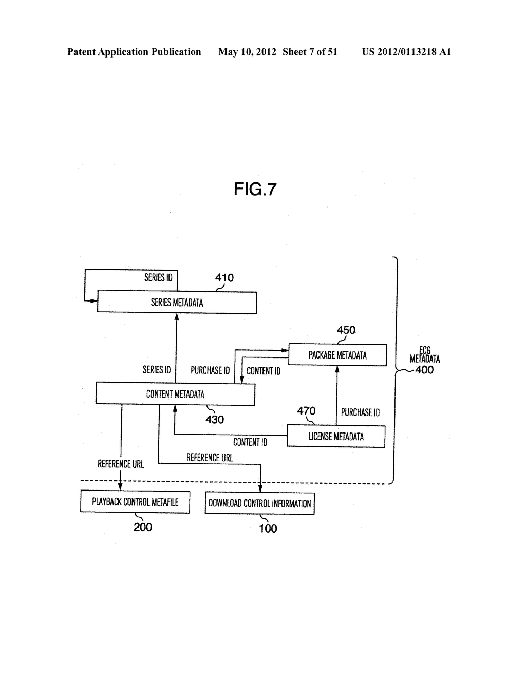 RECEIVING APPARATUS AND RECEIVING METHOD - diagram, schematic, and image 08