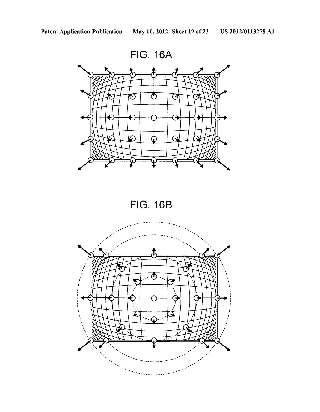 IMAGING APPARATUS, IMAGE PROCESSING APPARATUS, AND IMAGE PROCESSING     METHOD, AND PROGRAM - diagram, schematic, and image 20