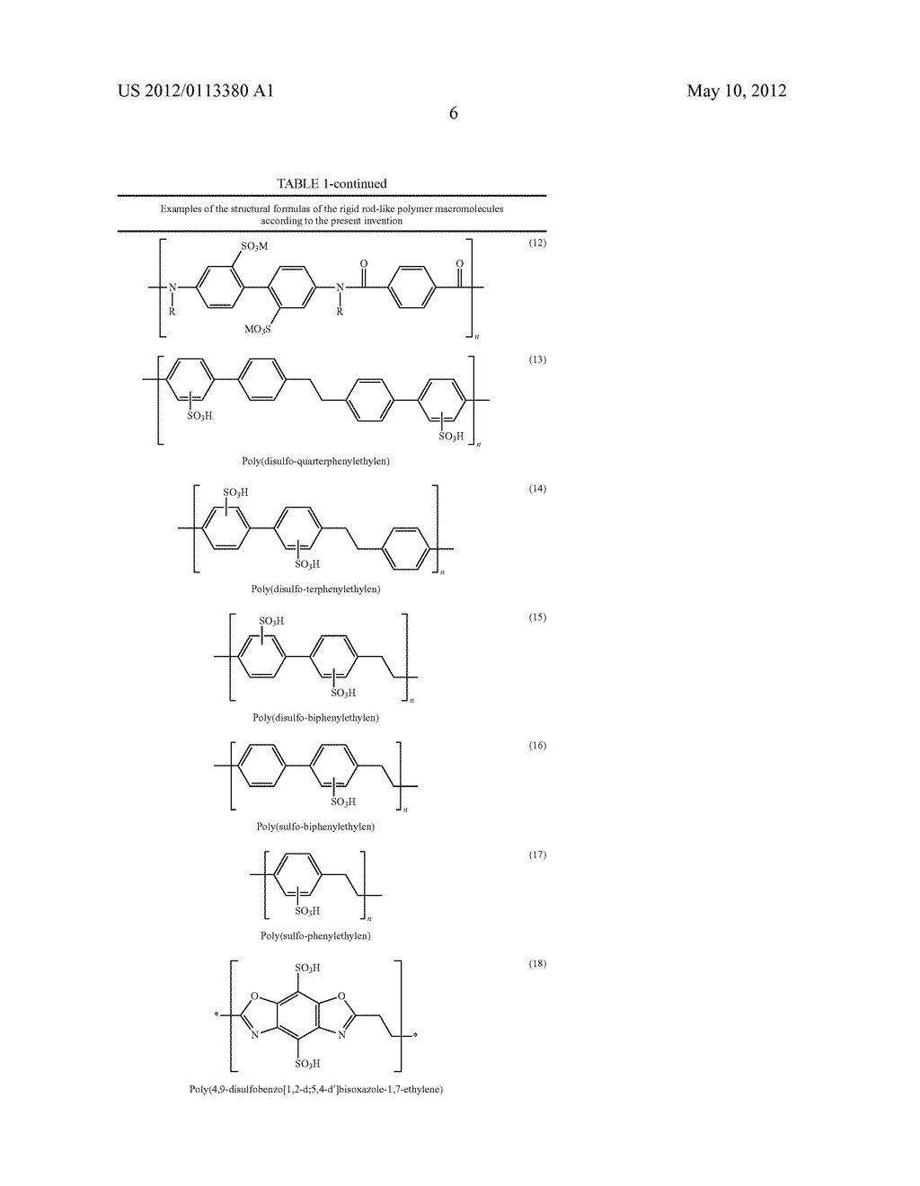NEGATIVE DISPERSION RETARDATION PLATE AND ACHROMATIC CIRCULAR POLARIZER - diagram, schematic, and image 09