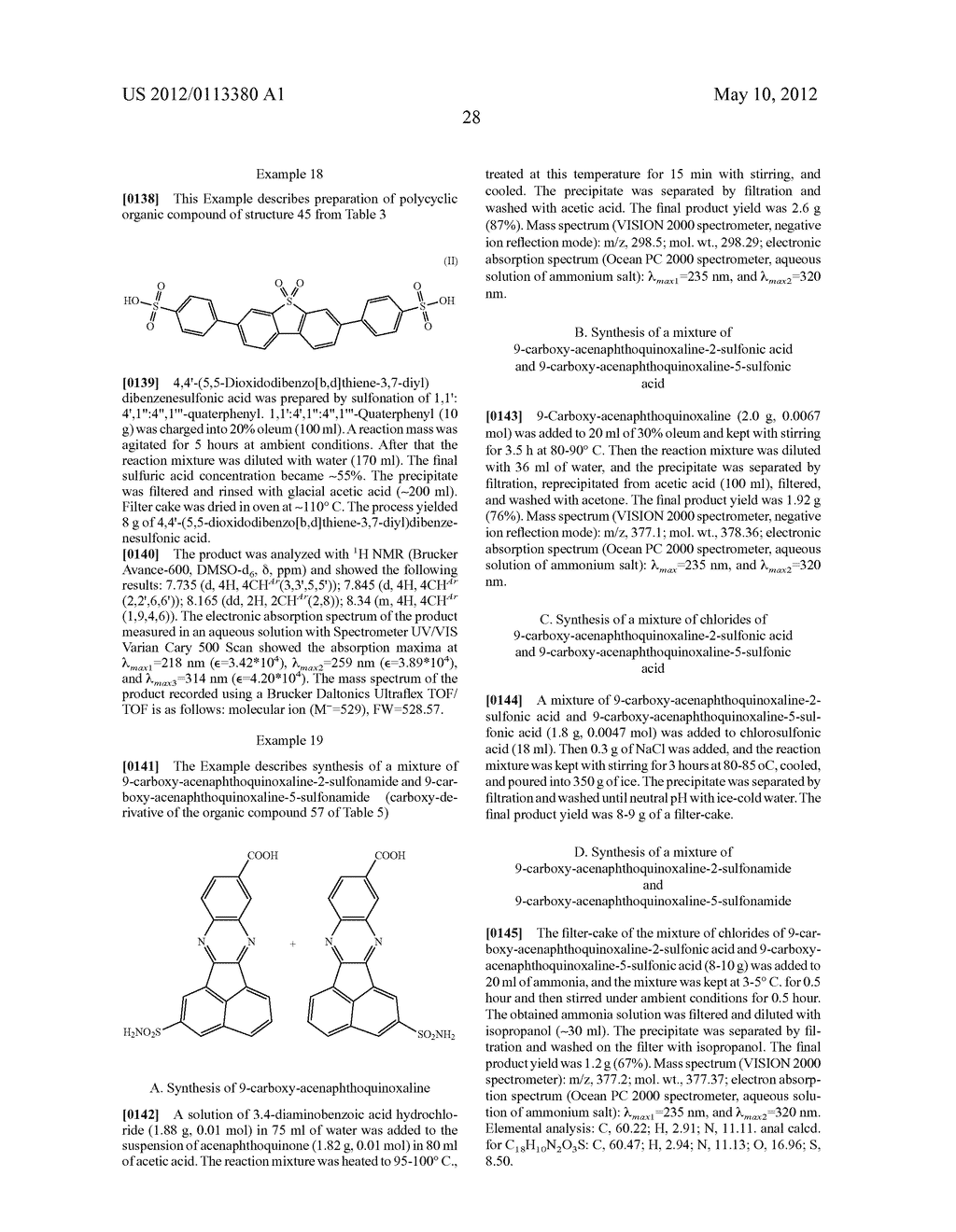 NEGATIVE DISPERSION RETARDATION PLATE AND ACHROMATIC CIRCULAR POLARIZER - diagram, schematic, and image 31