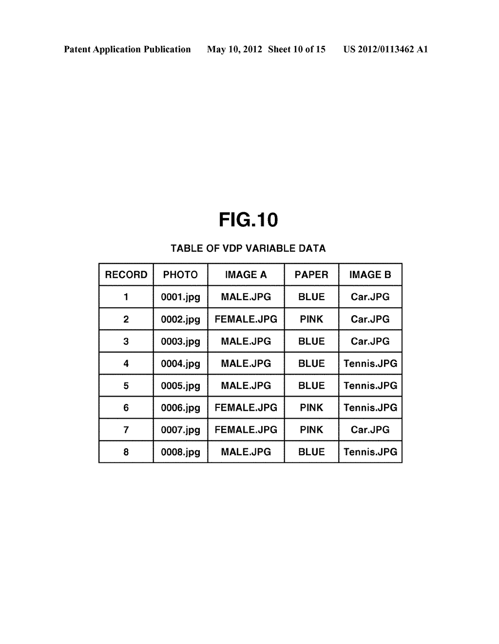 IMAGE FORMING APPARATUS, INFORMATION PROCESSING APPARATUS, IMAGE FORMING     METHOD, AND STORAGE MEDIUM - diagram, schematic, and image 11