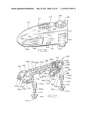 INTERIOR REARVIEW MIRROR ASSEMBLY FOR A VEHICLE diagram and image