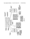 Idle State Interference Mitigation in Wireless Communication Network diagram and image