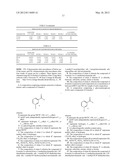 NICOTINAMIDE COMPOSITIONS FOR TREATMENT OF SKIN DISEASES AND DISORDERS diagram and image