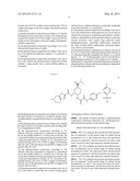 PHARMACEUTICAL COMPOSITION HAVING IMPROVED SOLUBILITY diagram and image