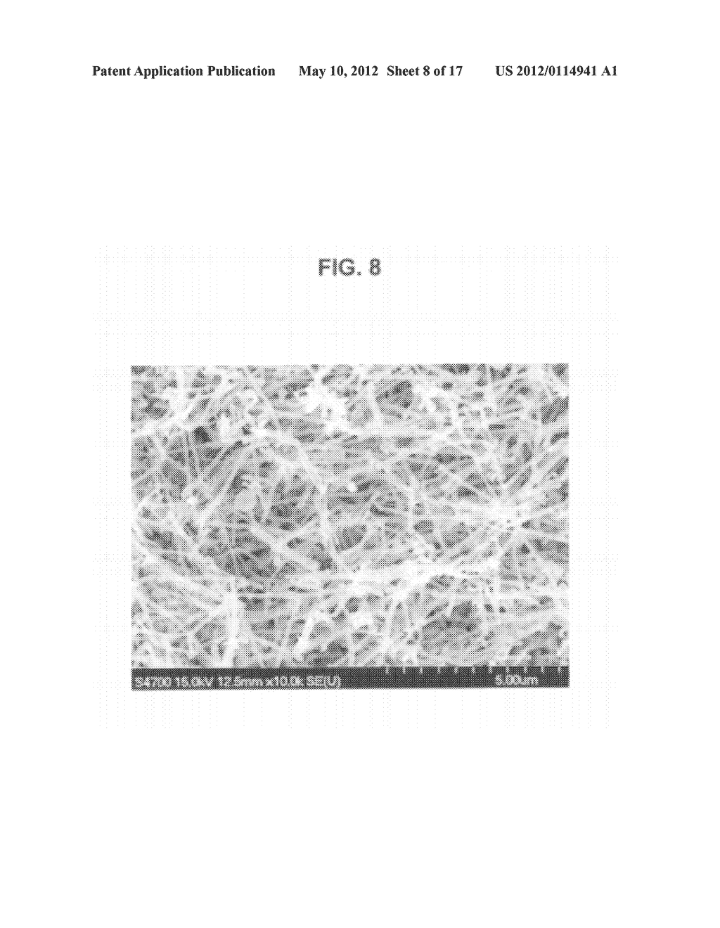 SYNTHESIS METHOD OF GRAPHITIC SHELL-ALLOY CORE HETEROSTRUCTURE NANOWIRES     AND LONGITUDINAL METAL OXIDE HETEROSTRUCTURE NANOWIRES, AND REVERSIBLE     SYNTHESIS METHOD BETWEEN NANOWIRES THEREOF - diagram, schematic, and image 09