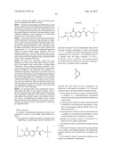 MATERIALS AND METHODS FOR IMMUNOASSAY OF PTERINS diagram and image