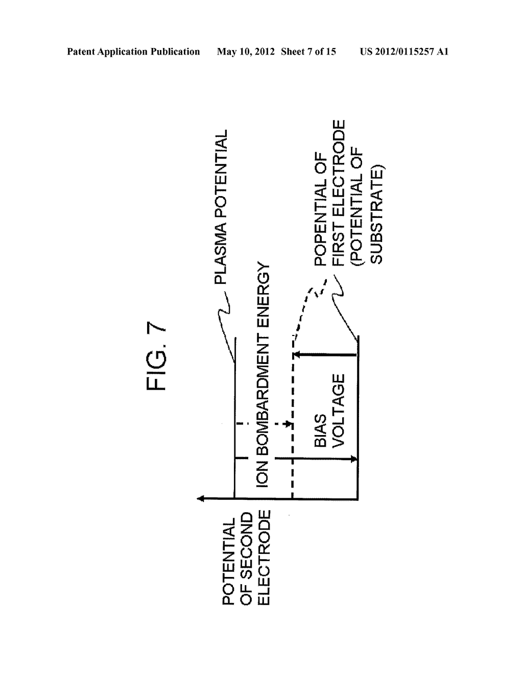 FILM FORMING METHOD AND FILM FORMING APPARATUS - diagram, schematic, and image 08