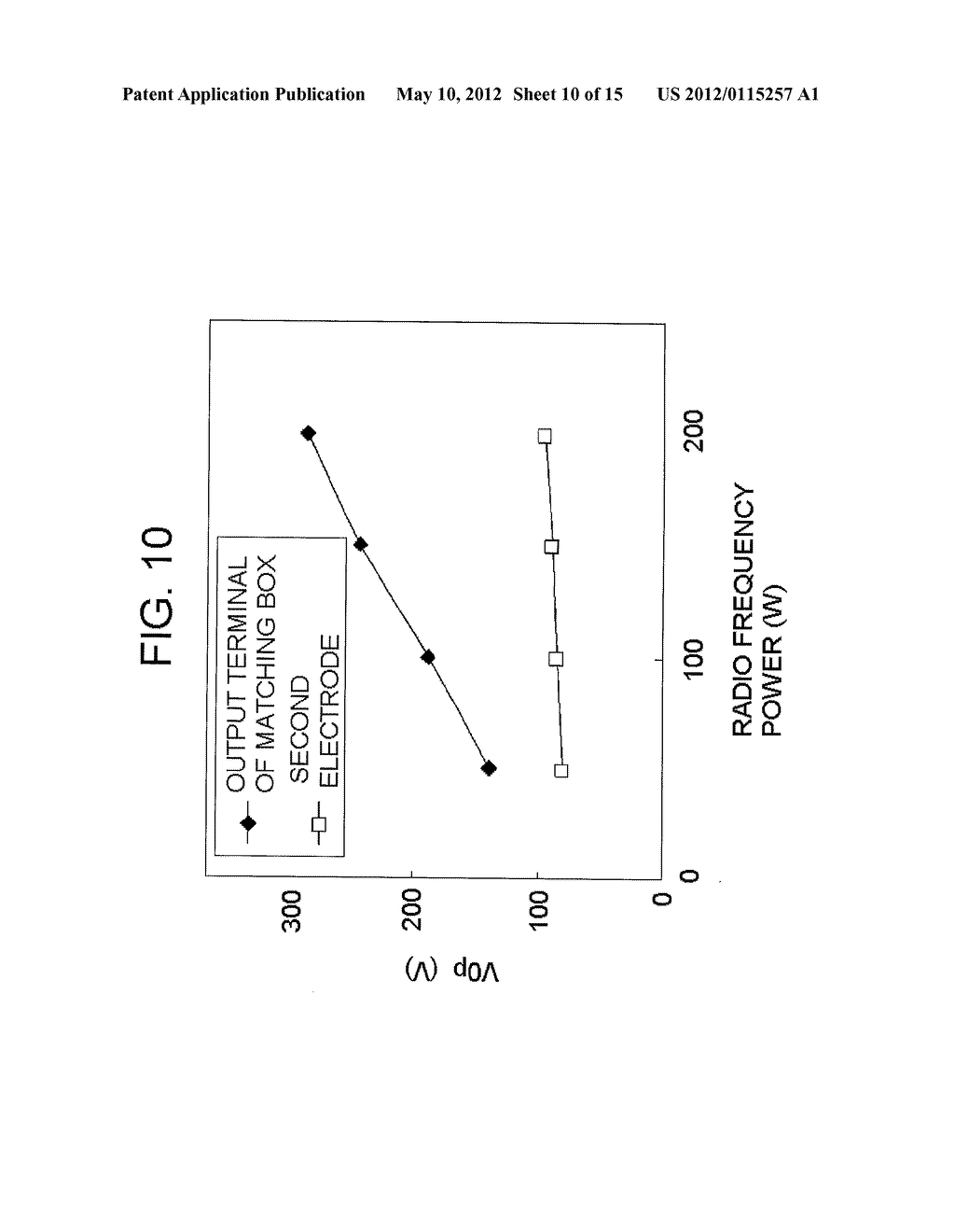 FILM FORMING METHOD AND FILM FORMING APPARATUS - diagram, schematic, and image 11