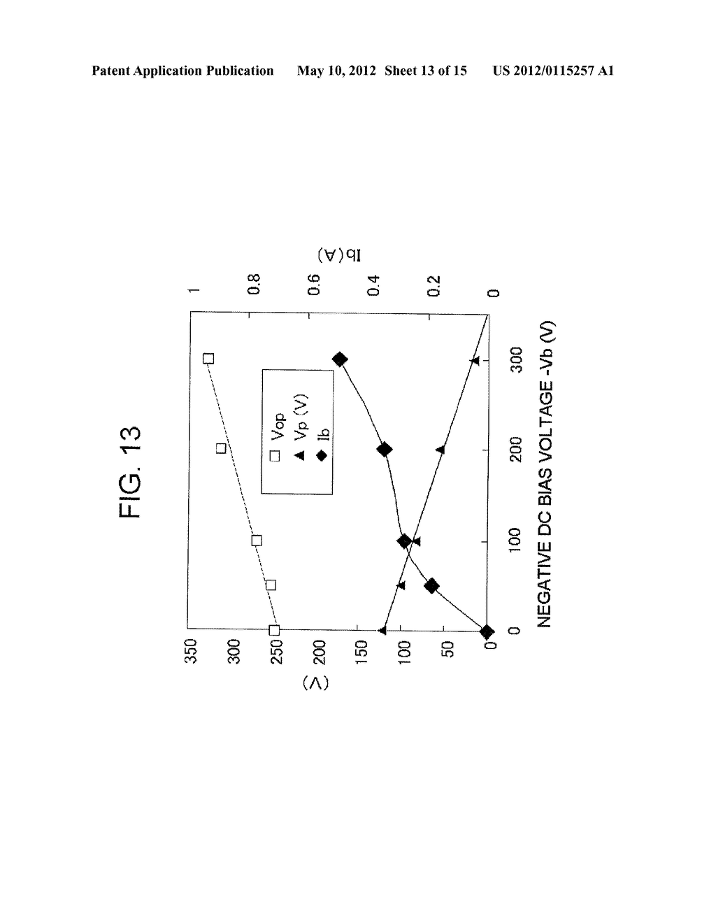 FILM FORMING METHOD AND FILM FORMING APPARATUS - diagram, schematic, and image 14