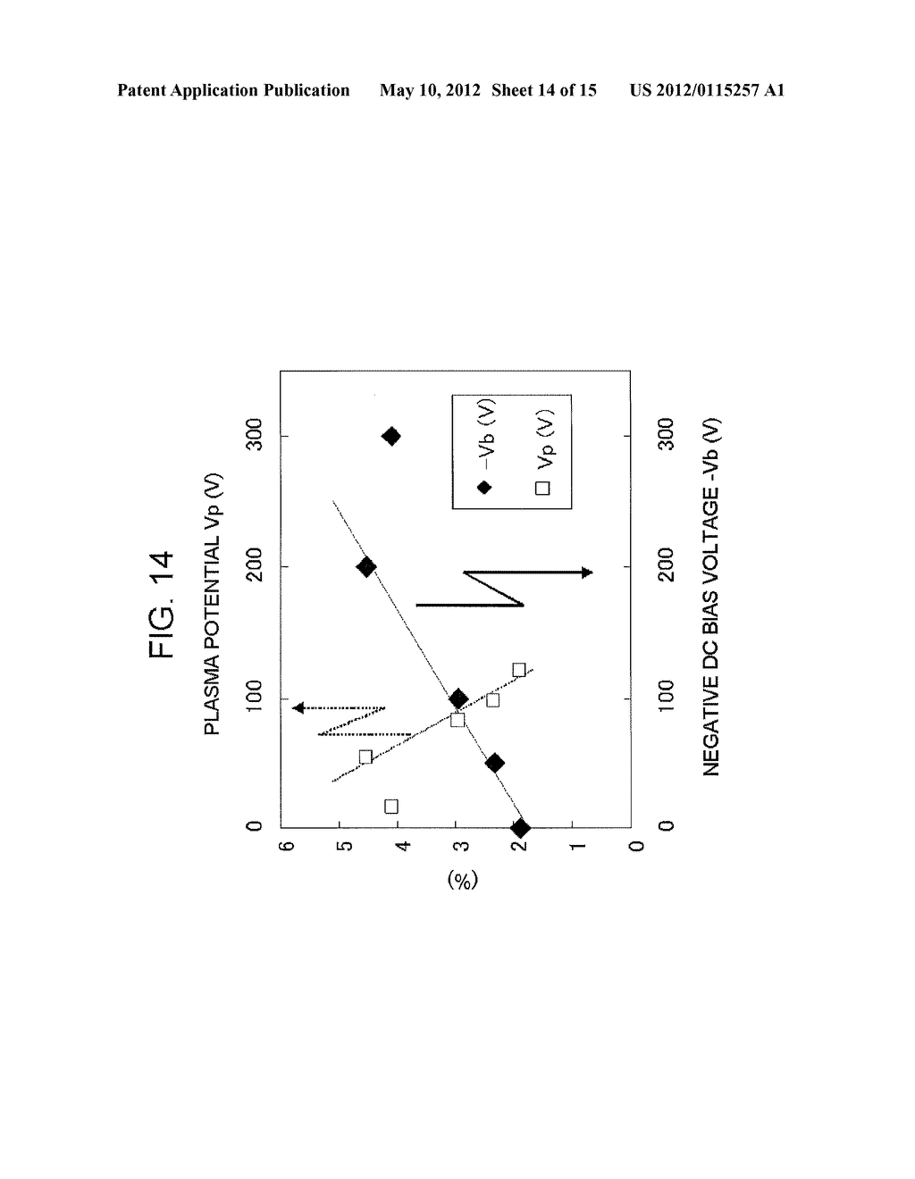 FILM FORMING METHOD AND FILM FORMING APPARATUS - diagram, schematic, and image 15
