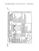 GAME DEVICE, RECORDING MEDIUM AND GAME CONTROL METHOD diagram and image
