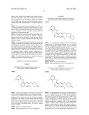 CYCLOHEXYLOXY-SUBSTITUTED HETEROCYCLICS, MEDICINES CONTAINING THESE     COMPOUNDS AND METHOD FOR THE PRODUCTION THEREOF diagram and image