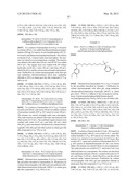 Derivatives of 4-(2-Amino-1-Hydroxyethyl) Phenol as Agonists of the Beta2     AdrenergicReceptor diagram and image