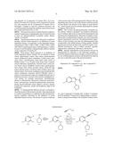 SALT(S) OF 7-CYCLOPENTYL-2-(5-PIPERAZIN-1-YL-PYRIDIN-2-YLAMINO)-7H-PYRROLO-    [2,3-D]PYRIMIDINE-6-CARBOXYLIC ACID DIMETHYLAMIDE AND PROCESSES OF MAKING     THEREOF diagram and image